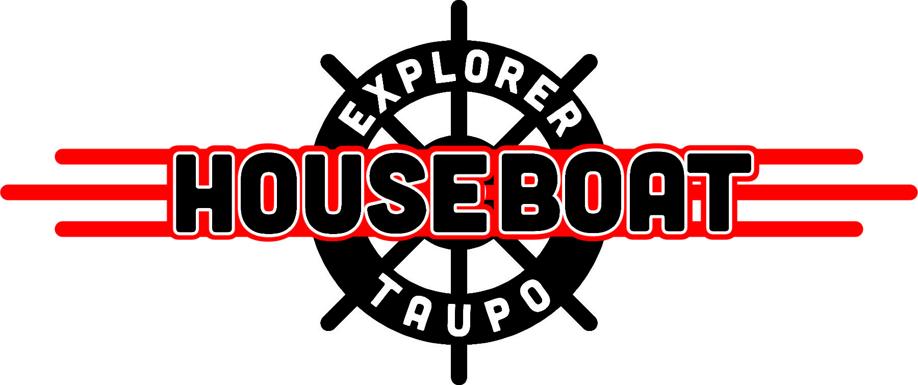 Taupo Explorer - Boutique Accommodation on Lake Taupo